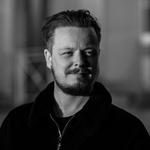 Chris E.'s avatar