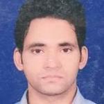 Harish S.'s avatar