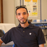 Yassine's avatar