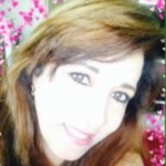 Besma A.'s avatar