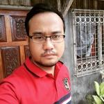 Danjay Xavier Esteban