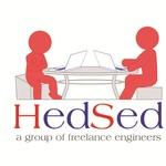 HedSed A.