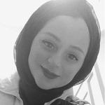 Nida N.'s avatar