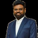 Windzoon Technologies 's avatar