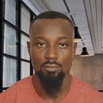Emmanuel D.'s avatar