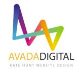 Avada Agency's avatar