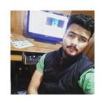 Gourav S.'s avatar