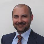 Antonio S.'s avatar