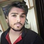 Jatin Pratap S.