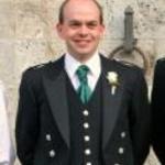 Malcolm C.