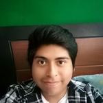 Jhorsan's avatar