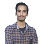 Mansoor M.'s avatar