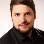 Florian L.'s avatar