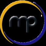 M&P Infotech