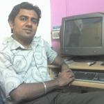 Vaibhav T.