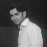 Bisharat J.