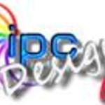 IPC Design L.