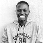 Festus Oluwaseyi's avatar