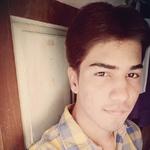 Bashyam Ragavan