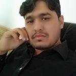 Adeel Ahmad
