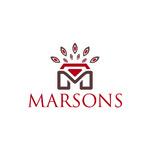 MARSONS GEMS AND JEWELLERY INTERNATIONAL LLP