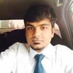Inam ur Rehman Baig