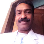 Sheikh MD Nazmul