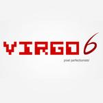 Virgo6 ..