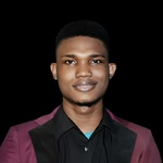 Oluwatobi B.