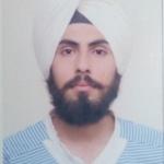 Shiv Kanwar S.
