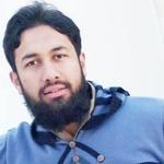 Irshad K.