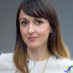 Joanne Edwards Millinery
