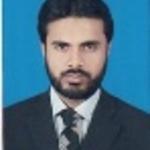 Imran Ali S.