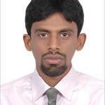 Azhar J.