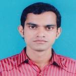 Bhushan L.