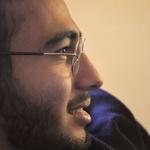 Farhad F.'s avatar