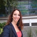 Emmanouela K.'s avatar