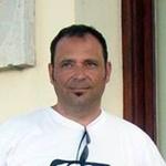 Gonzalo Garcia Santos *.