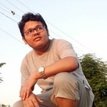 Rishav Dev P.