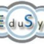 EduSys B.
