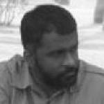 Krishna K.