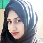 Huma Maryam