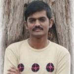Viswanathan L.