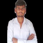 Bharat M.