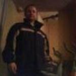 Darren W.