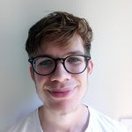 Louis H.'s avatar