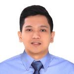 Amiel Neil Mercado