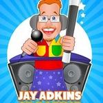 Jay A.