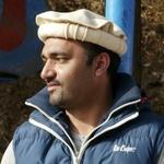 Qazi Nasir