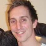 Gareth J.